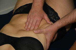 Foto_Viszerale_Osteopathie