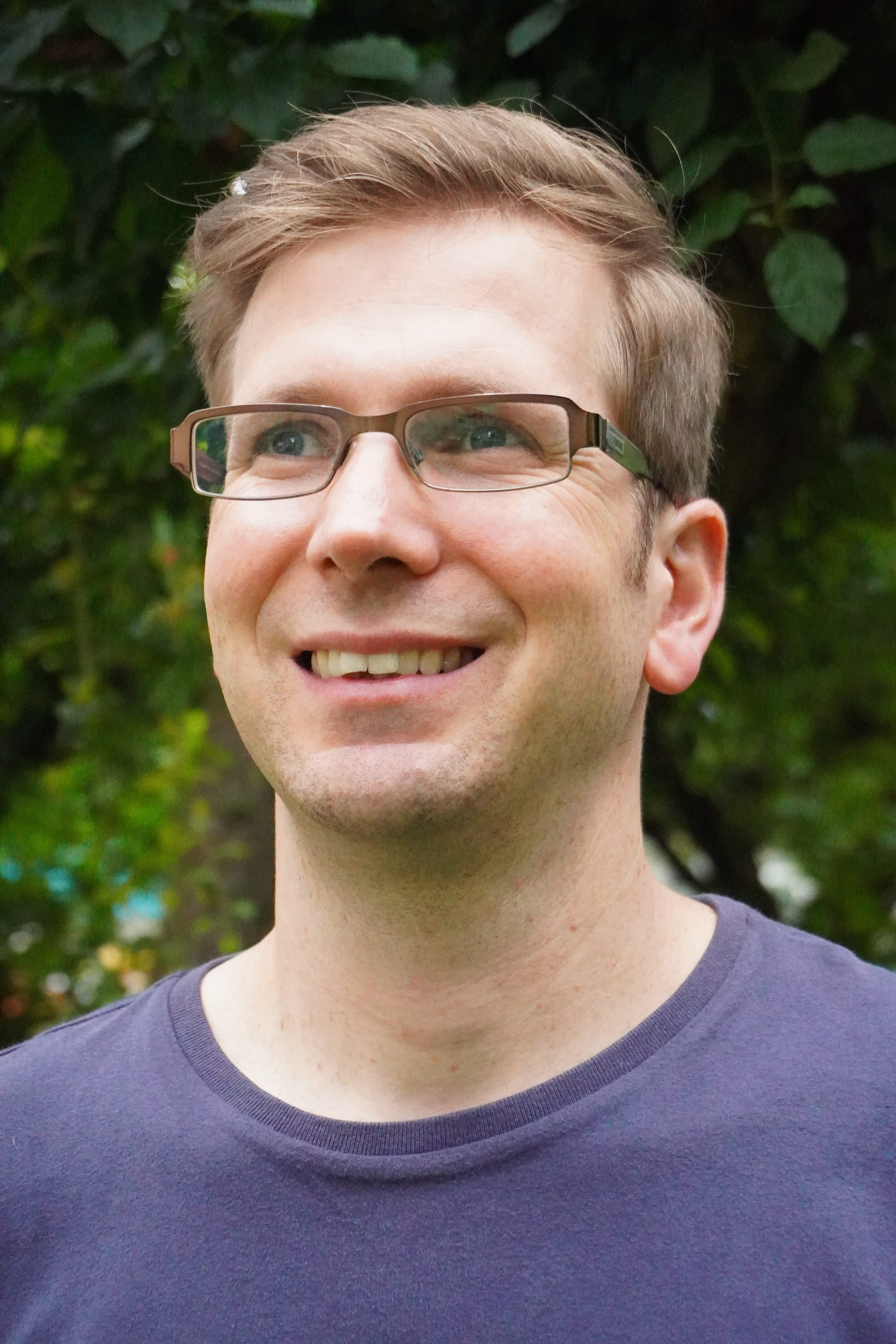 Lukas Breitenmoser